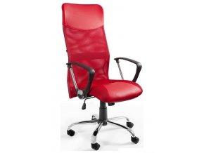Kancelářská židle Ringo - 1