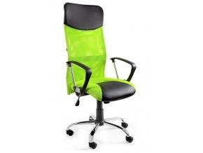 Kancelářská židle Ringo - 6
