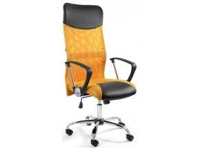 Kancelářská židle Ringo - 7