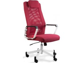 Kancelářská židle UN-291RE - 1