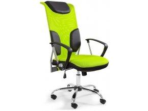 Kancelářská židle Venia - 7