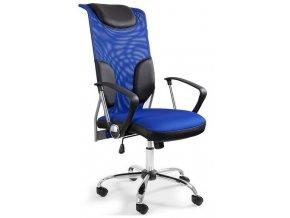 Kancelářská židle Venia - 5
