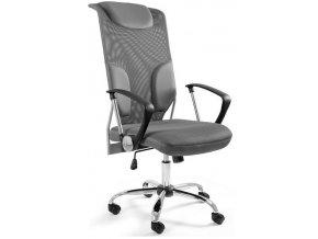 Kancelářská židle Venia - 6