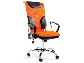 Kancelářská židle Venia - 4