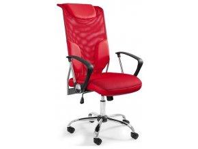 Kancelářská židle Venia - 3
