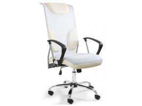 Kancelářská židle Venia - 1