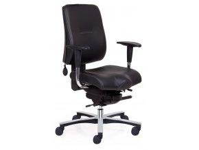 Zdravotní balanční židle Lounge Balance - 1