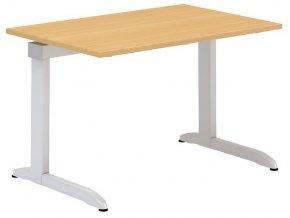 Kancelářský stůl Arto 1802, 120x80x74,2cm - 1