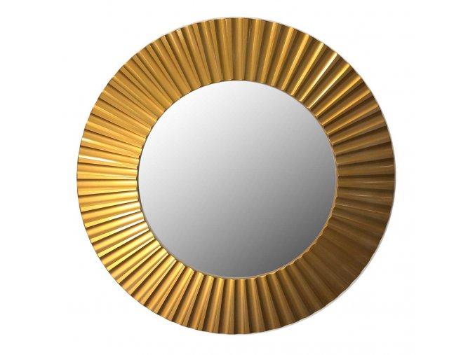 amadeus zrcadlo O9X9 0002 1