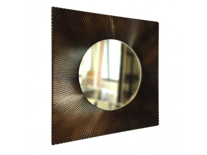 amadeus zrcadlo OQ5X5 0002 5