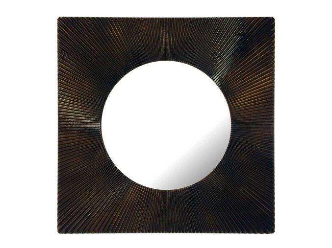 amadeus zrcadlo OQ5X5 0002 1