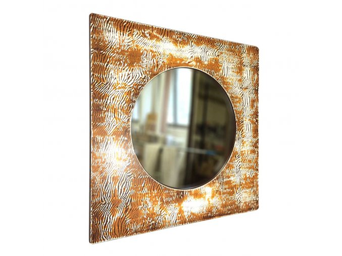 amadeus zrcadlo OQ9X9 0001 2