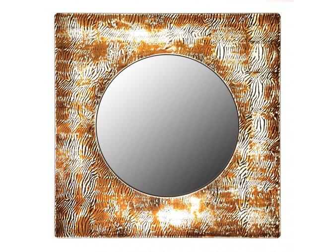 amadeus zrcadlo OQ9X9 0001 1