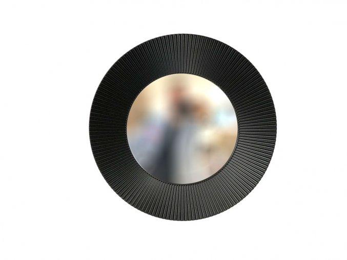 cerne kulate zrcadlo amadeus slunce 50cm 02