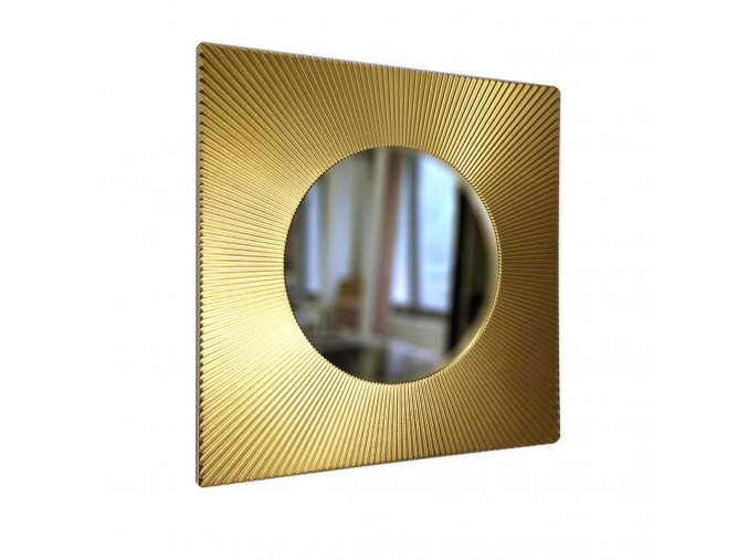 amadeus zrcadlo OQ5X5 0003 5