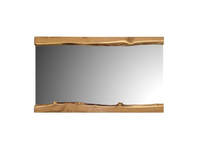 drevene zrcadlo live edge 110x70 006 01