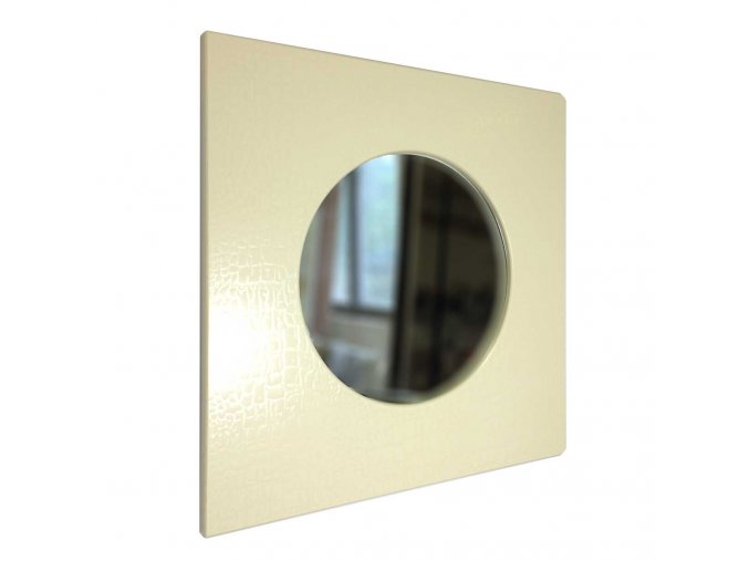 amadeus zrcadlo OQ5X5 0004 2