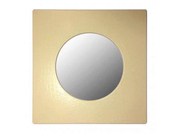 amadeus zrcadlo OQ5X5 0004 1