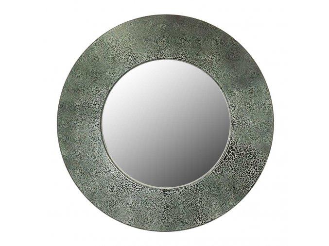 amadeus zrcadlo O5X5 0008 1