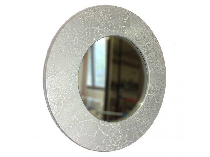 amadeus zrcadlo O5X5 0009 2