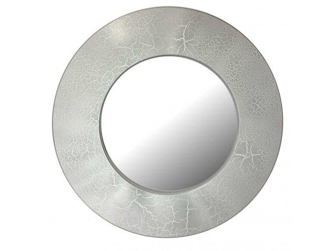 amadeus zrcadlo O5X5 0009 1