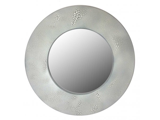 amadeus zrcadlo O5X5 00010 1