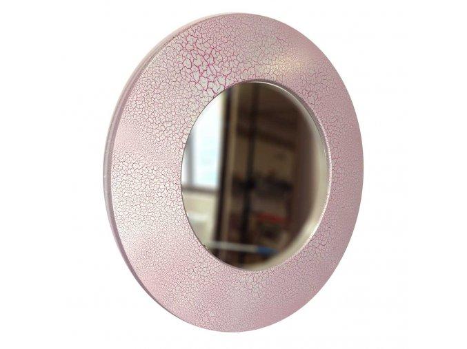 amadeus zrcadlo O5X5 00011 2