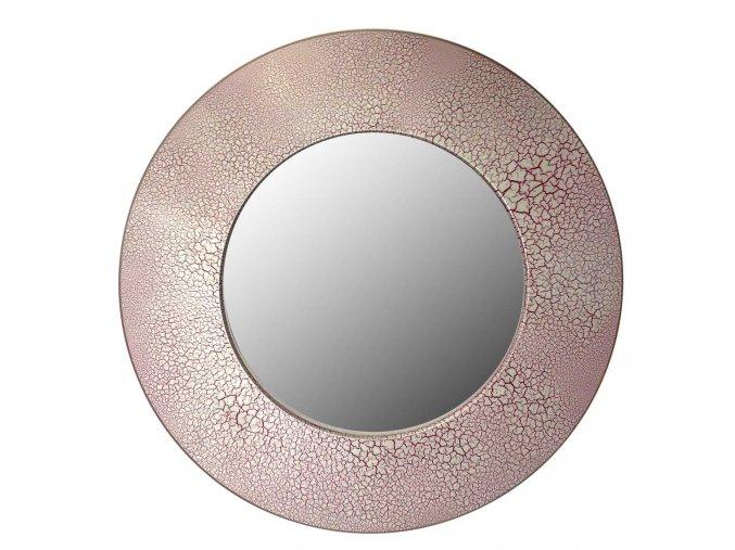 amadeus zrcadlo O5X5 00011 1
