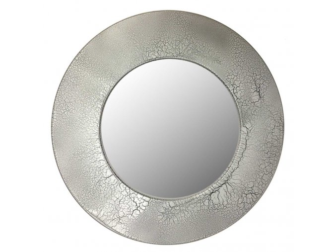 amadeus zrcadlo O5X5 00012 1