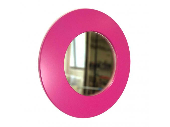 amadeus zrcadlo O5X5 00013 2