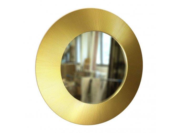 amadeus zrcadlo O9X9 0001 2