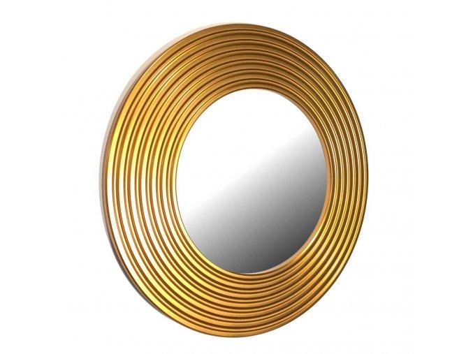 amadeus zrcadlo O5X5 0003 2