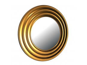 amadeus zrcadlo O5X5 0005 2