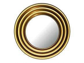 amadeus zrcadlo O5X5 0005 1