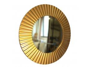 amadeus zrcadlo O9X9 0002 2