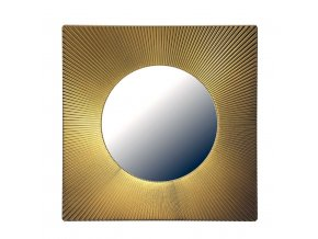 amadeus zrcadlo OQ5X5 0003 1