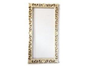 Amadeus Mirror Frame B 01 01 1