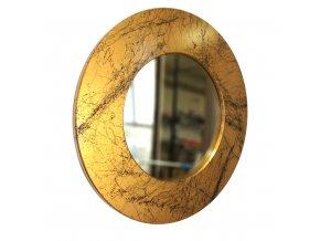 amadeus zrcadlo O5X5 0001 2