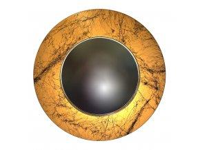 amadeus zrcadlo O5X5 0001 1