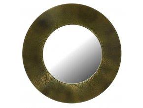 amadeus zrcadlo O5X5 0007 2