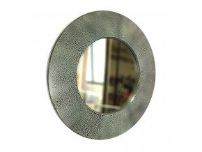 amadeus zrcadlo O5X5 0008 2