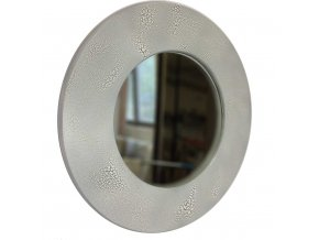 amadeus zrcadlo O5X5 00010 2