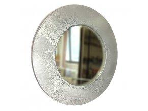 amadeus zrcadlo O5X5 00012 2