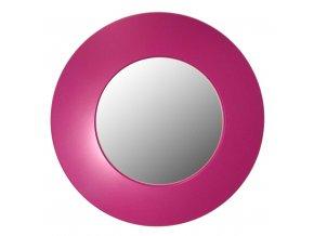 amadeus zrcadlo O5X5 00013 1