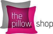the pillow shop