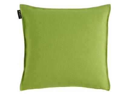 Zelený polštář Dream