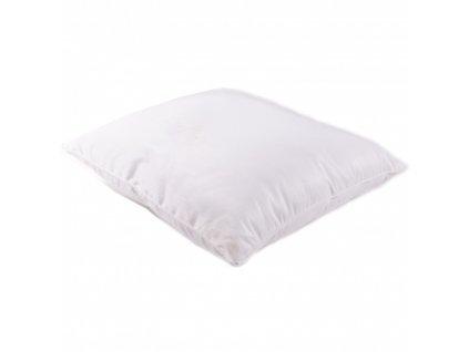 Bílý polštář Passat