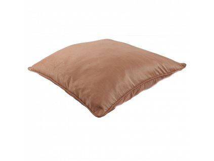 Karamelový polštář Passat