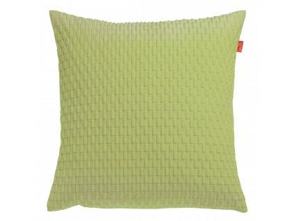 Esprit Limetkový polštářek Beat