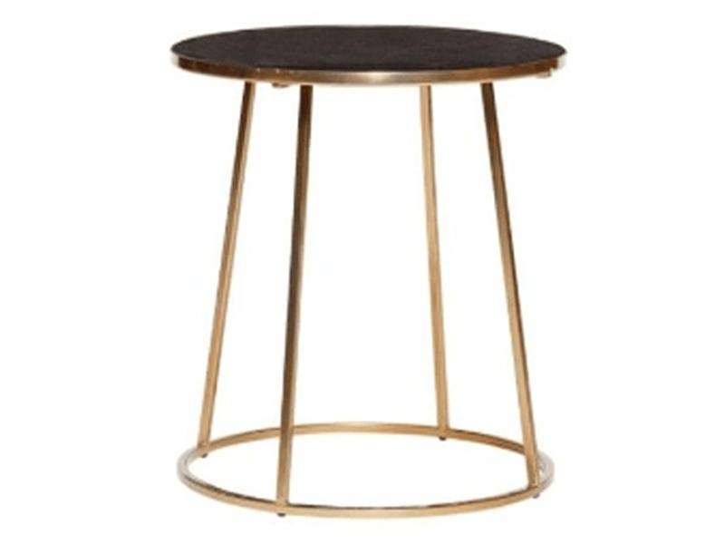Lounge konferenční stoly